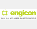 engicon